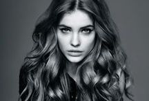 Luscious Locks / Long, flowy, curly, straight, waves... you name it, GLAMSQUAD can do it! Pick your look: http://bit.ly/BookGLAM
