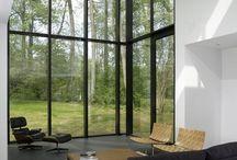 Interior Styles & Ideas / Home Decor