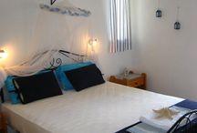 Vivian Studios Rhodes www.vivianstudios.gr #VivianStudios / Small hotel, located on Rhodes island.
