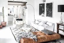 Home Decor . Furniture