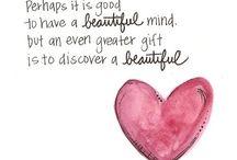 Quotes ^.^ / by Andrea Vasquez 🌺