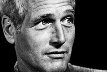 """Paul Newman / Paul Leonard Newman (January 26, 1925 – September 26, 2008 - Shaker Heights, Cleveland) was an American actor, film director, entrepreneur, humanitarian, professional racing driver, auto racing team owner and auto racing enthusiast. He won numerous """"Awards"""" (...). Newman was a co-founder of Newman's Own, a food company from which Newman donated all post-tax profits and royalties to charity. As of June 2012, these donations exceeded $330 million"""