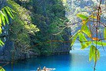 Indonesia / Indonesia