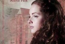 """""""Bis ins Herz der Ewigkeit"""" - Scrapbook / Hier sammle ich alles, was ich an Fotos und Bildern für meinen Paranormal Romance Roman brauchen kann, der im April bei Impress erscheint. Der Roman spielt 1888 in Hamburg. Viel mehr kann ich leider noch nicht verraten."""