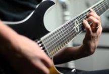 Videos - Music & Gear / Videos - Music & Gear