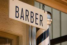 ღ Barbiere