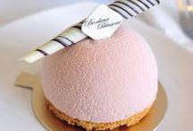 Oº°'¨ perfect desserts