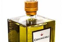 Great Design Packaging / Le più accattivanti confezioni di vino, olio e gastronomia. Most attractive packaging for wine, olive oil and food