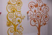 Regali? Originali, speciali... artigianali! / Originali e coloratissime creazioni realizzate a mano con amore e fantasia dai nostri maestri artigiani: cosa c'è di meglio per fare o farsi un regalo?