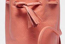 Bags/Accessoires