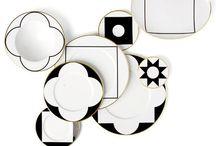 design/sztuka użytkowa