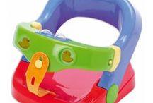 El Rincón para vuestro Bebé / Todo lo que necesitas para tu #Bebé.  Tu bebé necesitará algunos artículos indispensables: un lugar donde dormir, un asiento seguro en el auto, pañales y algunos artículos para alimentarse, transportarse y permanecer seguro... - #Puericultura - #CuidadoBebé - #Sonajeros #Mordedores - #Portabebés #Mochilas - #HigieneInfantil - #SeguridadAuto - #Seguridad #Vigilancia - #Sillasdepaseo - #Juguetes - #Coloniasinfantiles  Http://www.turincondelahorro.devuelving.com Código Invitación 313  #Niñosypadres