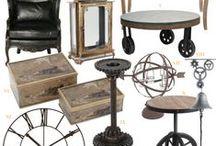 home decor, wood, metal,dekorasyon,ev...