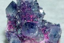 Guide: Stones&Crystals♡ / explanations