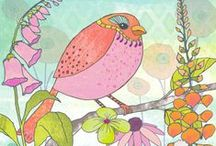 Courtney Beth Keller / Illustration and design by Courtney Beth Keller ©2016