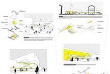 CITY - Design