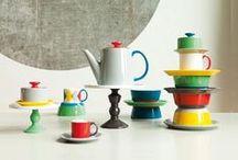 HOME - Porcelain