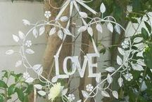 WEDDING & FYNBOS DECOR - 083 236 9763