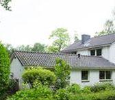 Interieuradvies vrijstaande woning Arnhem / Afgelopen maanden hielpen wij de eigenaar van een vrijstaande woning in Arnhem bij het herinrichten van de beganegrond. Inmiddels is het interieuradvies uitgevoerd! In deze blog het resultaat van de restyling.