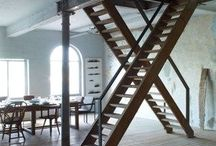 Atelier Interieur sbg