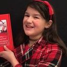 Dariana A. / Film reviews and interviews conducted by KIDS FIRST! Film Critic Dariana A.