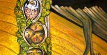 Állatok / Animals / Tieren / Állat képek ( fotók, művészet - rajzok, festmények ) /  Animal images ( photo, art - drawings, paintings / Tiere bildern ( foto, kunst -  zeichnung, malerei )