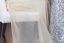 Wedding Dreams - Bride