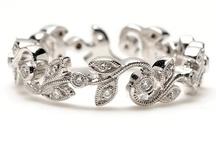 Wedding Dreams - Ring