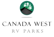 Canada West RV Park / When you stay at Canada West RV Park you'll experience hospitality, panoramic views, fresh mountain air and the best natural spring water you'll ever taste.