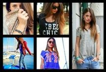 Blogger crazy for Lolly ★ Star / Le #fashion #blogger dicono di noi|