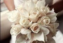 Garda Lake Wedding