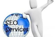 LAD Solutions / Online Marketing Firm offering SEO & PPC marketing services nationwide and locally. Other services include web design & development, reputation management, social media marketing & local maps optimization. / by LAD Solutions LLC