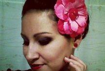 My style / by DeAnna Jaramillo Nelson