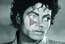Happy Birthday Michael! / Posting top hits of Michael Jackson to celebrate his brithday! King of Pop