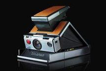 Polaroid /