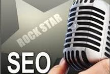 podcasting / The Podcast is an interesting method to promote your quality content because it is audio. Visit: http://www.seoconsultindia.com/