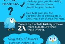 Twitter Marketing / Learn more about Twitter Marketing, Tips and Tricks.