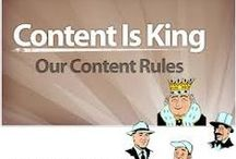 Content writing and SEO / Contents written with SEO tactics  earn better traffic. Visit: http://www.seoconsultindia.com/SEO-Content-Writing-Services.html