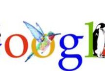 Remove Unnatural Links / Get Rid of Google Penalty by Removing Spammy, unnatural, & unwanted Backlinks