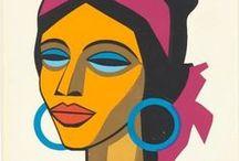 Cuba Graphic Design