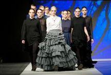 Fashion / Eveything about fashion