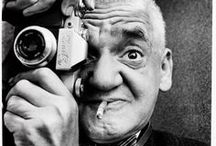 Weegee / Arthur Fellig Jr.  (1899 - 1968)
