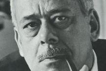 Herbert Leupin /  (1916 - 1999)