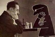 Raymond Savignac / (1907 - 2002)