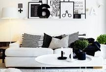 DECOR | WHITE