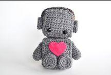 Crochet & Cia