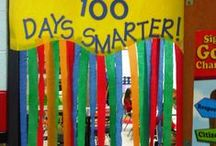 100th Day Forever