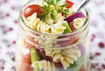 Healthy Woman :)