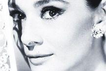 Audrey / Beauty...