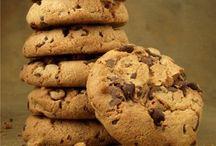 biscuits !!!